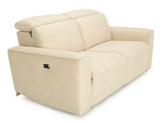 reclining_sofa