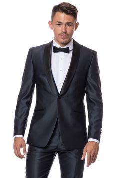 44c46de058 A(z) Esküvői viselet nevű tábla 29 legjobb képe | Elite fashion ...