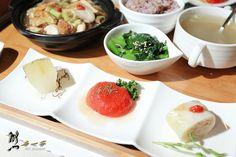 大台北三峽北大純素食蔬食餐廳(全素)哪裡有! - 熊本一家の生活紀實