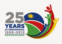 25 Years of Namibia Independence