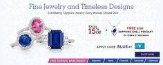 Sapphire-Birthstone-Jewelry