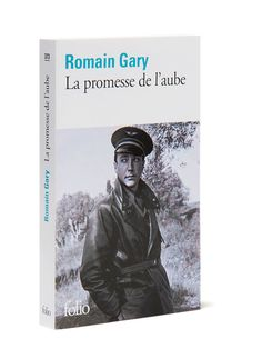 Romain Gary, I Love You, My Love, Lectures, Bookstagram, My Books, Romans, Movie Posters, Fictional Characters