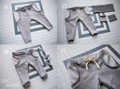 Baby Leggings to Baby Hudson Pants-4.jpg