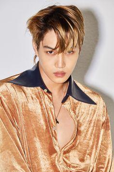 Exo Kai, Exo Chanyeol, Kpop Exo, Kyungsoo, Taemin, Shinee, Jason Derulo, Capitol Records, Vixx