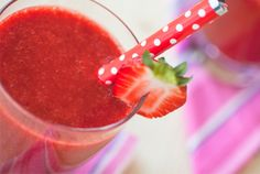 Wake-Up Smoothie recipes.mynaturalmarket.com  #smoothie, #glutenfree, #glutenfree recipes
