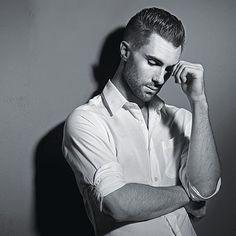 My Man :)