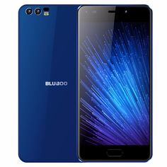 BLUBOO Releases Its Official BLUBOO D2 Preview Video #Android #Google #news