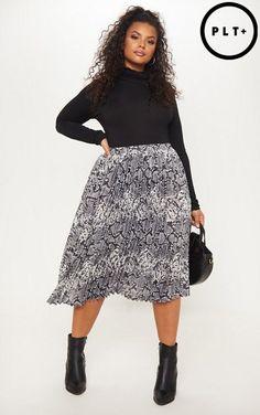 189bd18ae994 10 Best Skirts images | Cyprus, Dress skirt, Formal skirt