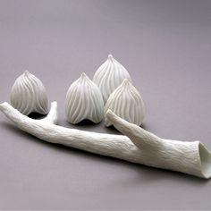 Roberta Polfus Porcelain