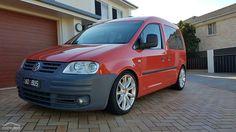 Vw Cady, Caddy Van, Volkswagen, Audi, Vans, Vehicles, Life, Ideas, Style