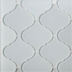 ANN SACKS Lucian arabesque fields in oxygen. possible for future laundry room. Lake House Bathroom, Pool Bathroom, Master Bathroom, Bathroom Ideas, Small Kitchen Renovations, Kitchen Remodel, Kitchen Ideas, Kitchen Backsplash, Backsplash Ideas