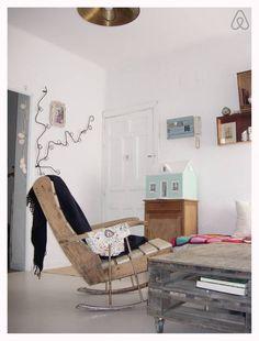 6/21:  living-room Living Room, Sevilla, Apartments, Quartos, Centre, Drawing Room, Sitting Area, Living Rooms, Dining Room