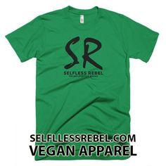 #veganrevolution