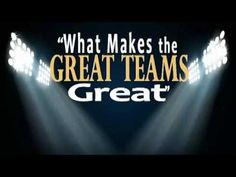 "Don Yaeger, CSP -What Makes the Great Teams Great- ""New York Times Bestselling Author. Long-time Sports Illustrated Writer. Cancer Survivor. Entrepreneur. Captivating Storyteller. Speaker of Champions. Team Builder."" Have Don speak at your next event. https://www.espeakers.com/marketplace/speaker/profile/7893 #motivation, #leadership, #bestsellingauthor, #sportsathletics, #ethicsintegrity, #cancer, #media, #sports, #donyaeger, #espeakers"