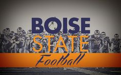Boise State University http://blog.meetmycollege.com/boise-state-university/