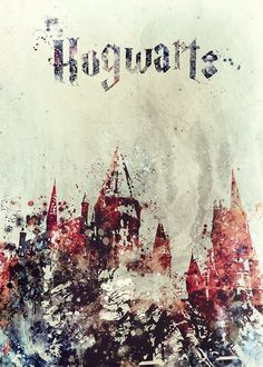 Harry Potter Poster Hogwarts Schloss Hogwarts von IdaShopBoutique Source by Harry Potter World, Harry Potter Poster, Magie Harry Potter, Classe Harry Potter, Mundo Harry Potter, Harry Potter Quotes, Harry Potter Love, Harry Potter Universal, Harry Potter Fandom