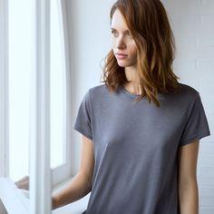 Essentials collection - Homewear AW16 - Editorials | Zara Home United Kingdom