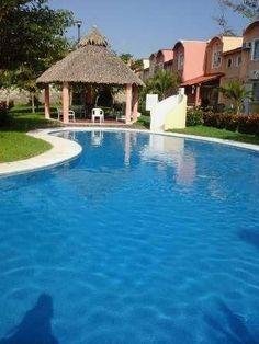 A-78 CASA EN MORROCOY 3 RECAMARAS  UBICACIÓN: Ixtapa, Zihuatanejo; Gro.     SUPERFICIE CONSTRUCCIÓN:        SUP. TERRENO: ...  http://jose-azueta.evisos.com.mx/a-78-casa-en-morrocoy-3-recamaras-1-id-581185