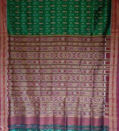 Silk sarees online shopping in india India, Indian