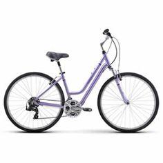 7 Best Hybrid Bikes Under $500 images in 2018   Hybrid bikes
