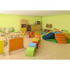 Room Furniture Layout:- Inspirational room layouts, all available from www.ie 567768088 Room Layouts, Furniture Layout, Pre School, Kindergarten, Toddler Bed, Kids Rugs, Inspirational, Home Decor, Child Bed