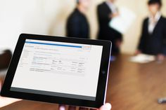 How Comindware Tracker can Make SharePoint Workflow Automation a Less Painful Experience