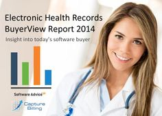 40% of Doctors are scrapping their Electronic Health Records EHR for new one despite the cost and hassle. Read Why?