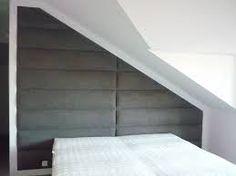 Znalezione obrazy dla zapytania panele tapicerowane na ścianę