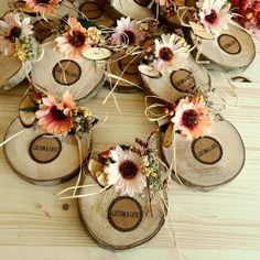 Pin by rouhipourmahsa on gift wedding Craft Wedding, Wedding Favors, Diy Wedding, Wedding Gifts, Wedding Decorations, Wedding Souvenir, Trousseau Packing, Guest Gifts, Wedding Videos