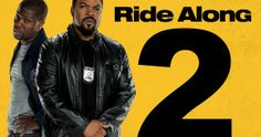 """Ride Along 2″ Starring Kevin Hart and Ice Cube Acting Auditions Casting Call – Project Casting"