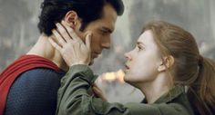 Henry Cavill & Amy Adams: 'Man of Steel' In Theaters Now!: Photo Henry Cavill and Amy Adams' highly anticipated new film Man of Steel is now in theaters and to help you get excited, we have all of the stills for you to check… Superman And Lois Lane, Superman Man Of Steel, Batman Vs Superman, Superman Film, Superman Cavill, Henry Cavill, Teen Choice Awards, Amy Adams, Fast And Furious
