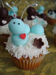 caterpillar cupcake , I also wanted to show you a solution that worked for me! I saw this new weight loss product on CNN and I have lost 26 pounds so far. Check it out here http://weightpage222.com