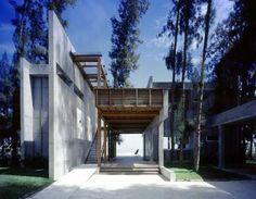 Love #Architecture Chicroombarcelona.com