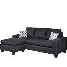 You'll love the Morpheus Sofa Sectional at Wayfair - Great Deals on all Furniture  products with Free Shipping on most stuff, even the big stuff.