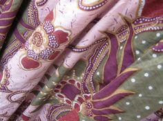 Farb- und Stilberatung mit http://www.farben-reich.com/