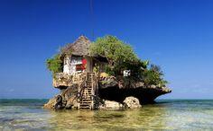 今年こそ行きたい!世界のおすすめリゾート10選 − ISUTA(イスタ)オシャレを発信するニュースサイト