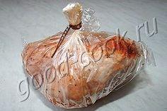 томлёное мясо/буженина /готовится легко быстро.
