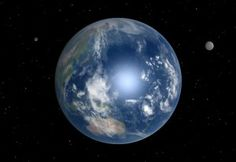 Does Earth have a second moon?   Space   EarthSky