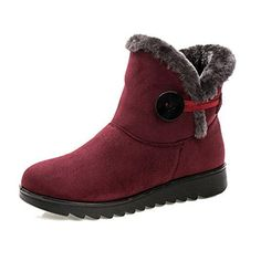 2f26e7686ef5ff 11 Best Best Cold Weather Boots for Women images in 2019