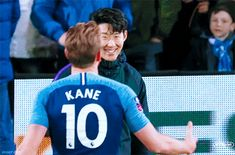 Tottenham Hotspur Fc, Soccer Boys, Sons, English, Football, Club, Soccer, Futbol, American Football