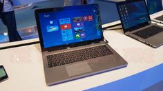 Review : Lenovo IdeaPad U510 Ultrabook - The Technology Zone