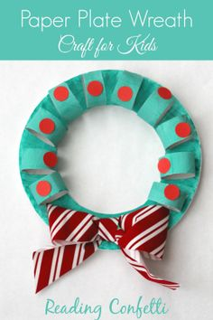 recycling crafts ideas manger craft for the chaos and the clutter best of 2820