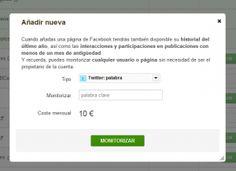 Palabras de Twitter, bienvenidas a Pirendo (y algunas novedades más)