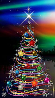 Képtalálatok a következőre: merry christmas shower curtain Merry Christmas Wallpaper, Merry Christmas Gif, Christmas Scenery, Christmas Quotes, Christmas Wishes, Christmas Art, Christmas Greetings, Vintage Christmas, Christmas Holidays