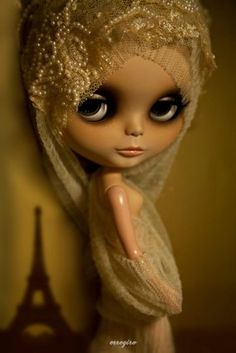 Erregiro Dolls....visit this site for all of them.