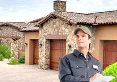 At Orlando Home Inspection Services.com we offer a custom suite of solutions for your home inspection needs.