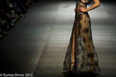 AFI SA 2012 – Gavin Rajah South African Fashion, Skirts, Dresses, Vestidos, Skirt, Dress, Gown, Gowns