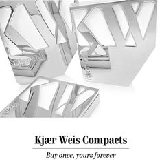 Kjaer Weis Is Hiring A Full-Time Experienced Sales Support Specialist In New York, NY Scandinavian Fashion, Operations Management, Fashion Online, New York, Stuff To Buy, Culture, Lifestyle Fashion, Keepsakes, People