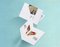Minion, Print Design, Behance, Gallery, Check, Creative, Inspiration, Biblical Inspiration, Roof Rack