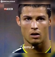Critiano Ronaldo, Cristiano Ronaldo Irina, Cristiano Ronaldo Quotes, Ronaldo Goals, Ronaldo Goal Video, Ronaldo Videos, Best Football Skills, Goals Football, Messi Funny